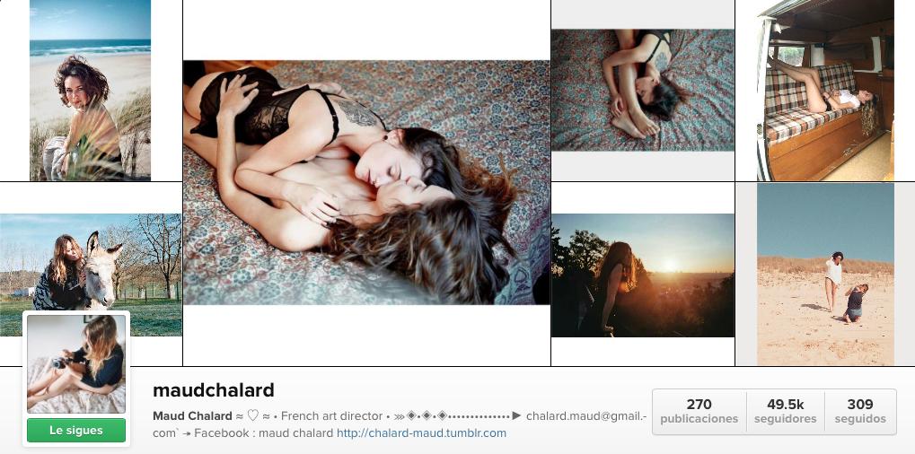 maudchalard-fotografia-oldskull-01