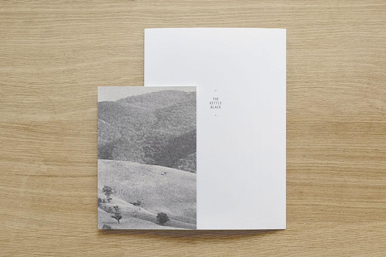 popac-diseno-oldskull-09