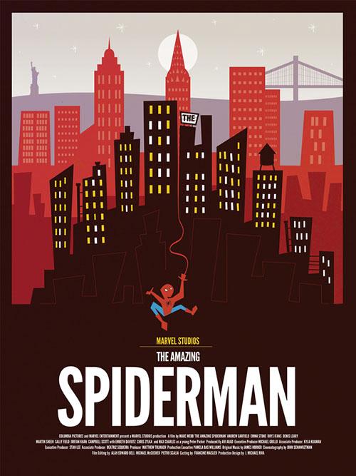 spiderman4__
