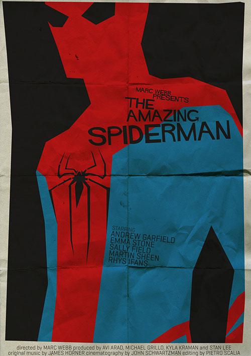spiderman7_