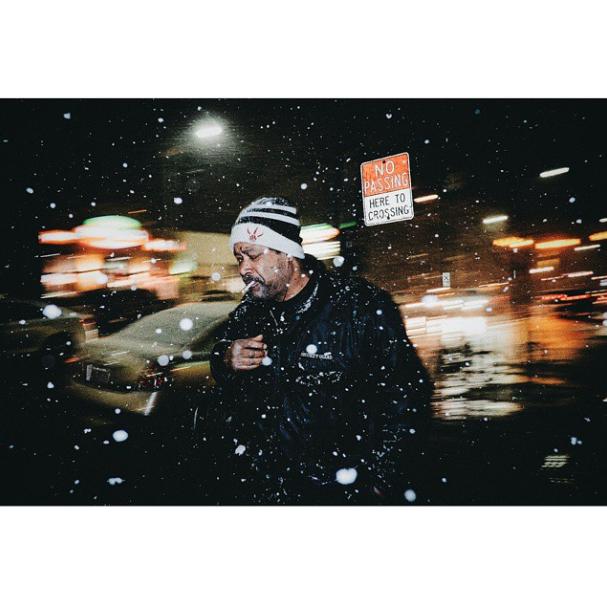 phraction_street-fotografia-oldskull-05