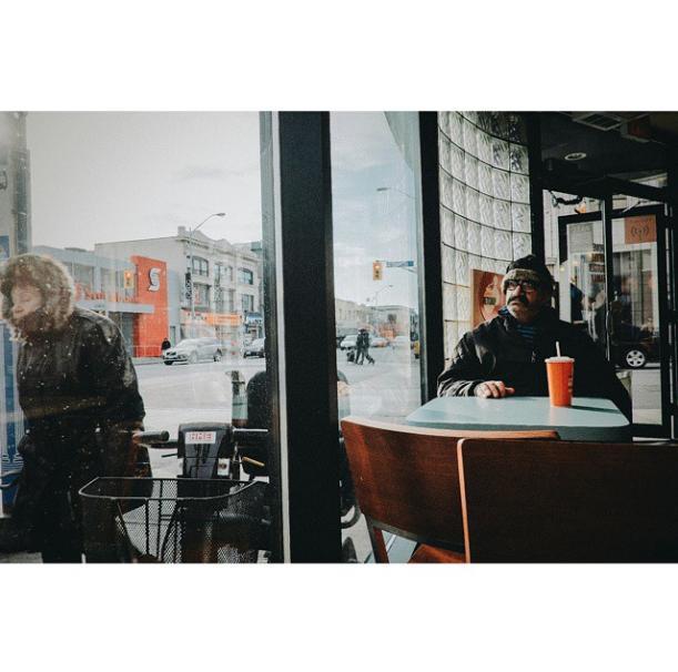 phraction_street-fotografia-oldskull-06