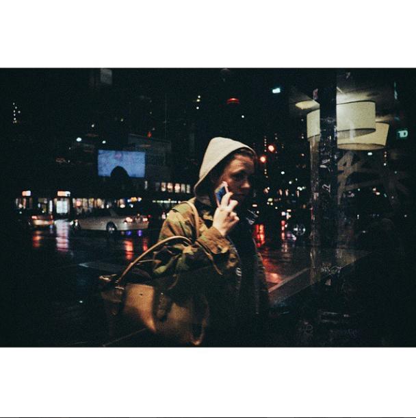 phraction_street-fotografia-oldskull-10