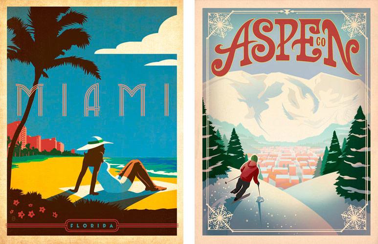 usa-vintage-posters-1