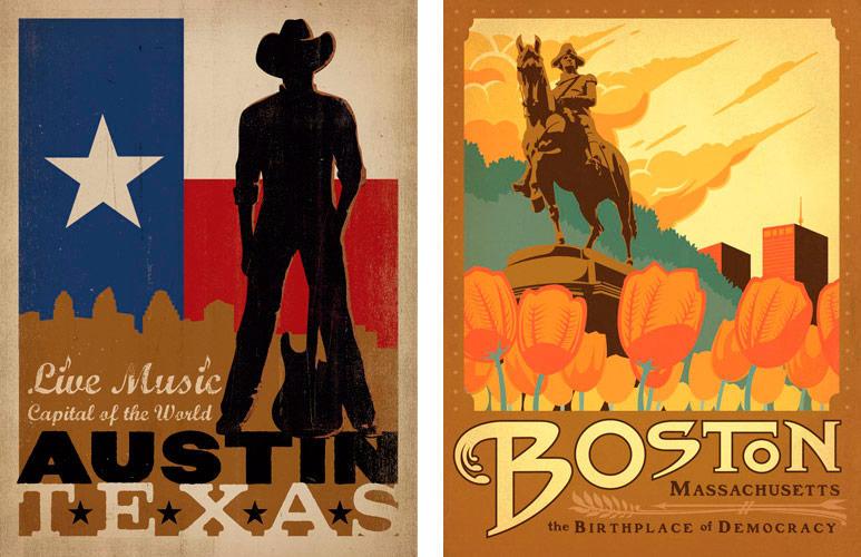 usa-vintage-posters-2