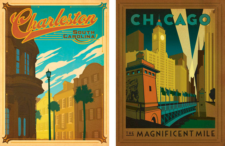usa-vintage-posters-3