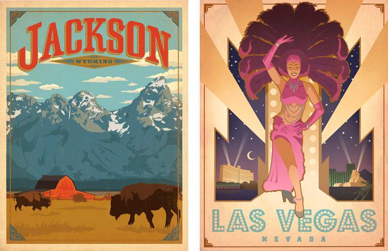 usa-vintage-posters-5