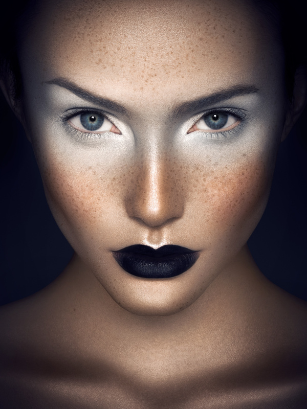yuliagorbachenko-foto-oldskull-23