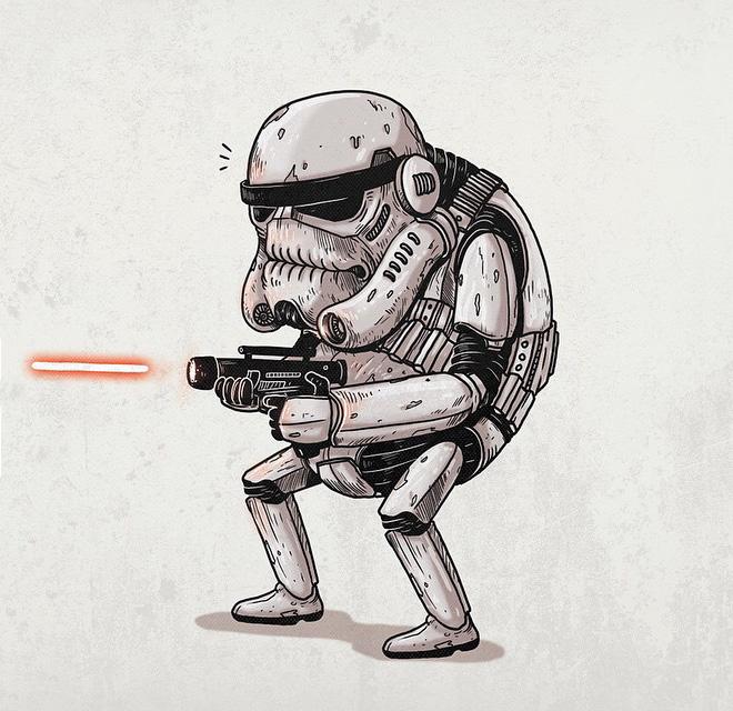 Alex_Solis-ilustracion-oldskull-03