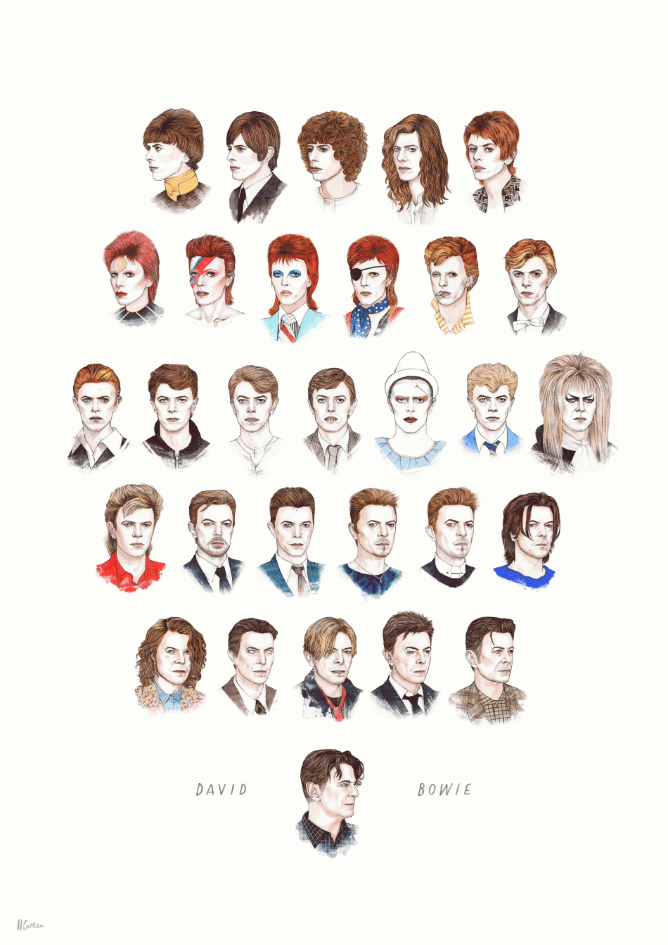 All-Bowies-illustration-hele green