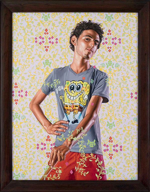 Kehinde-Wiley10