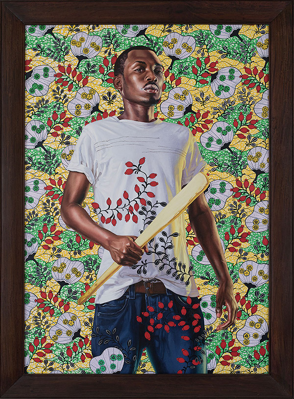 Kehinde-Wiley11