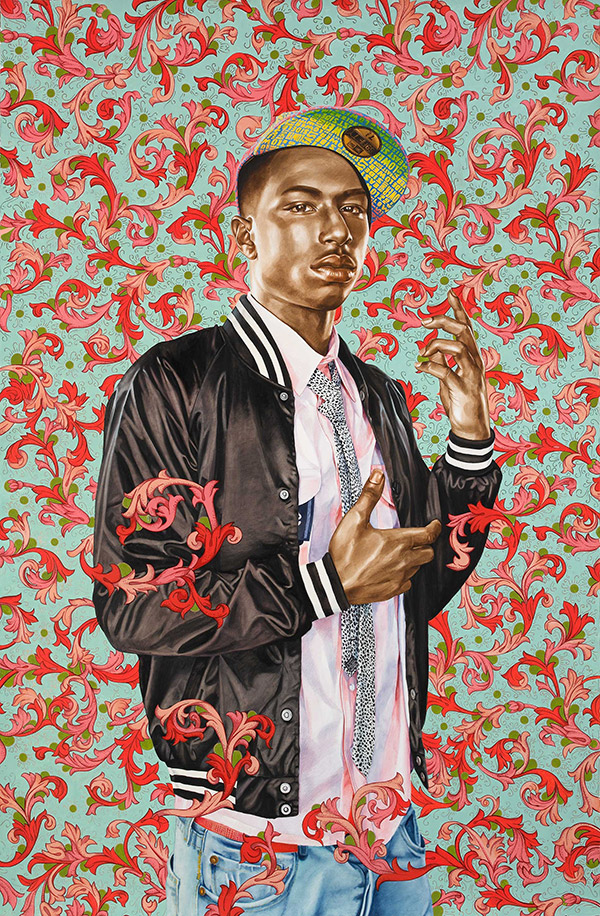 Kehinde-Wiley2