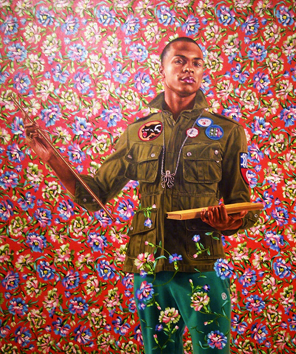 Kehinde-Wiley5