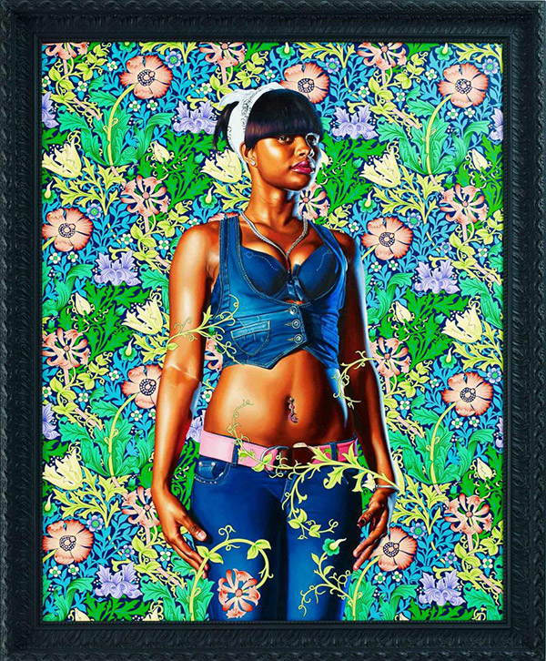 Kehinde-Wiley6