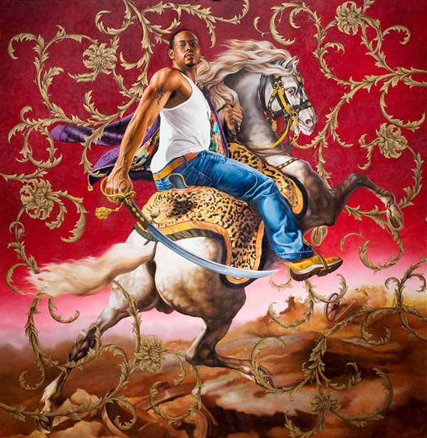 Kehinde-Wiley8