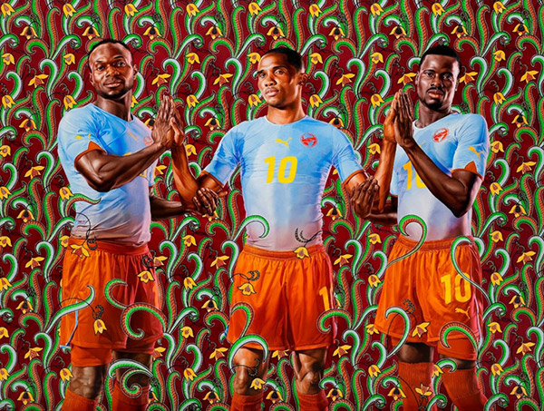 Kehinde-Wiley9