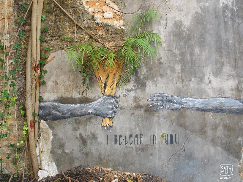 Sath-street-art-oldskull-2