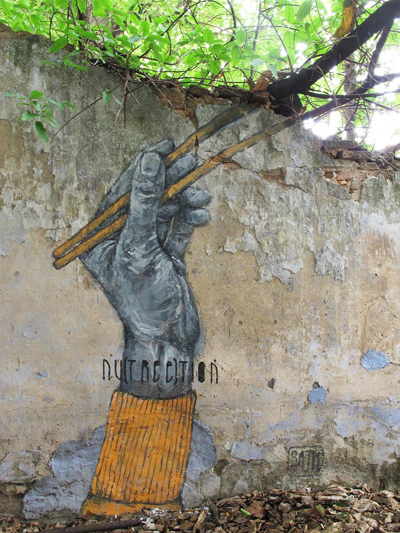 Sath-street-art-oldskull-5