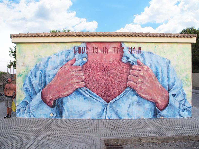 Sath-street-art-oldskull-6