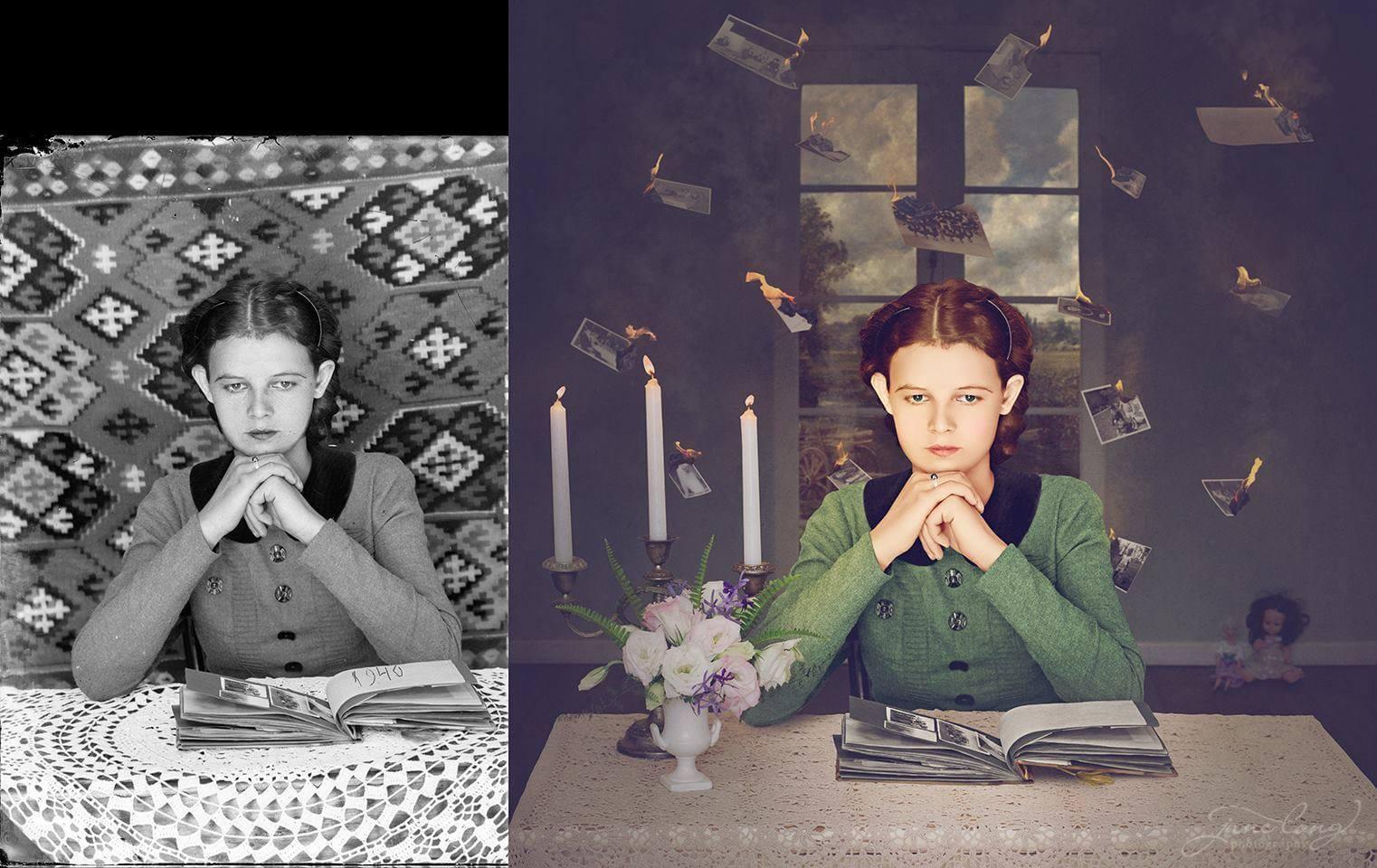Jane Long Photography color oldskull 2-1