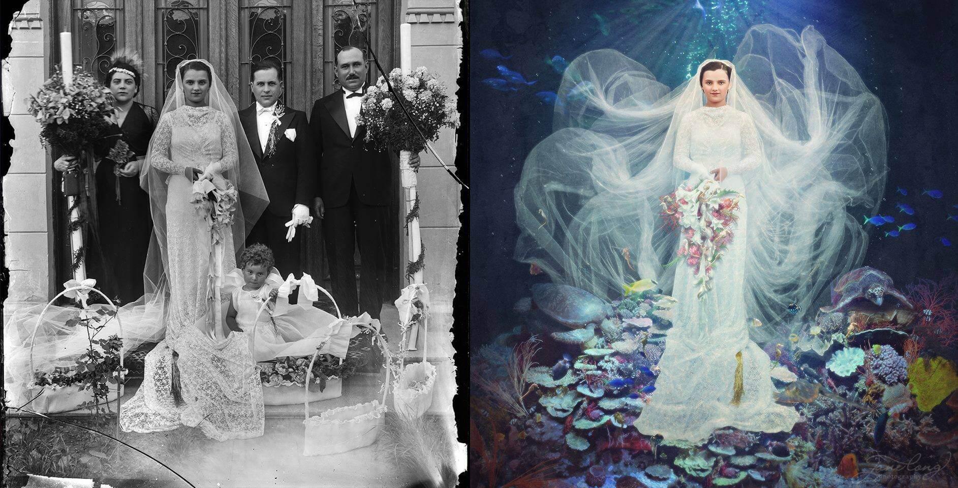 Jane Long Photography color oldskull 9