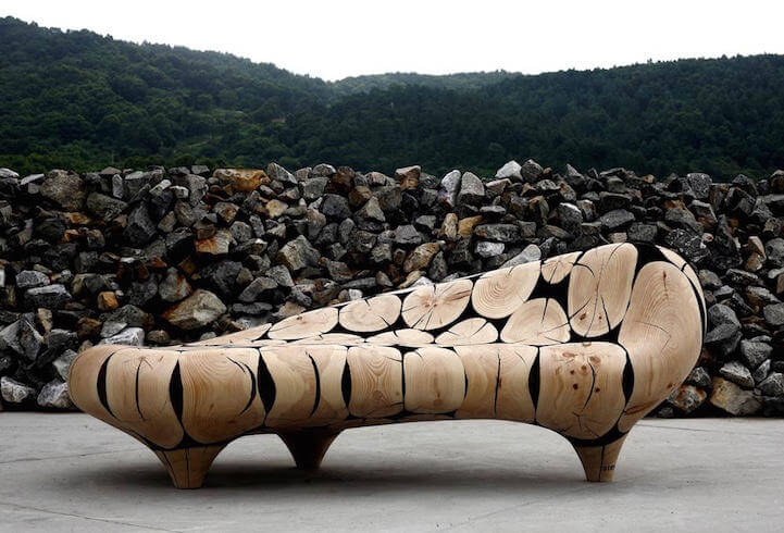 jaehyolee wood sculptures 10