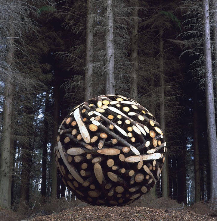 jaehyolee wood sculptures 11