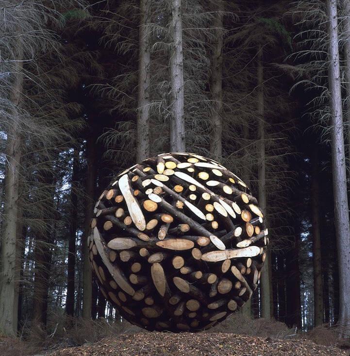 jaehyolee wood sculptures 11