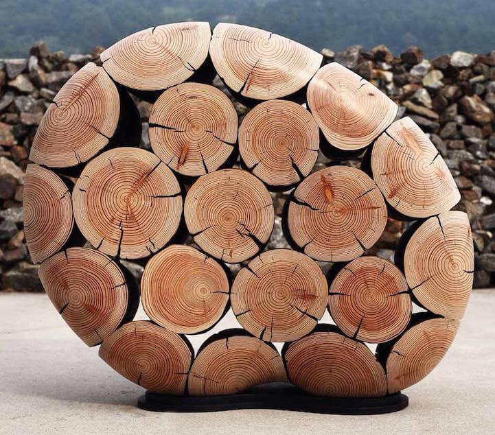 jaehyolee wood sculptures 5