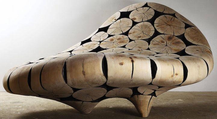 jaehyolee wood sculptures 9