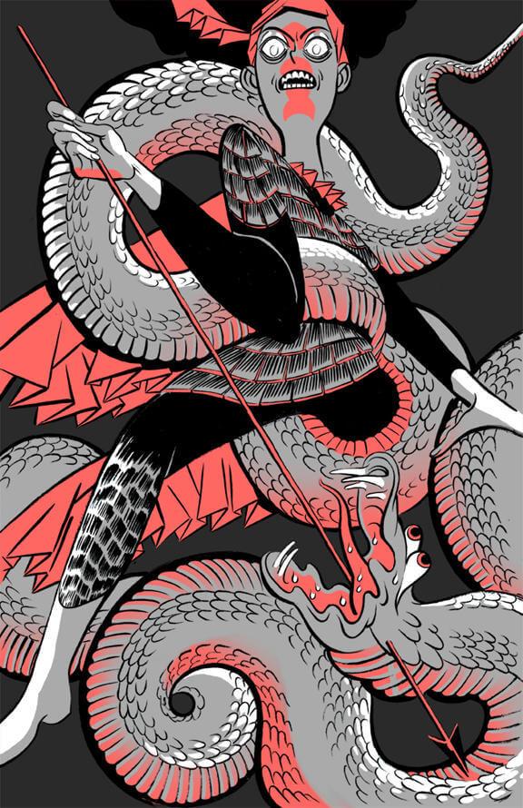 kris mukai illustration-5