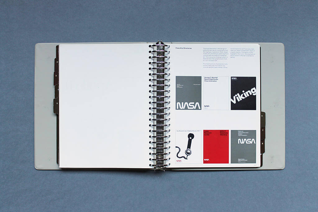 nasa-identity manual graphics oldskull 14