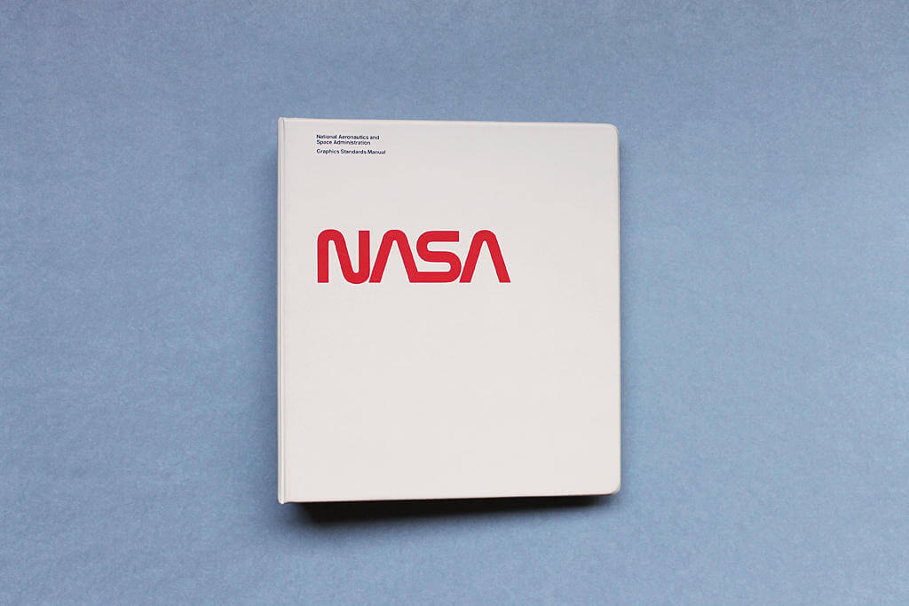 nasa-identity manual graphics oldskull 2