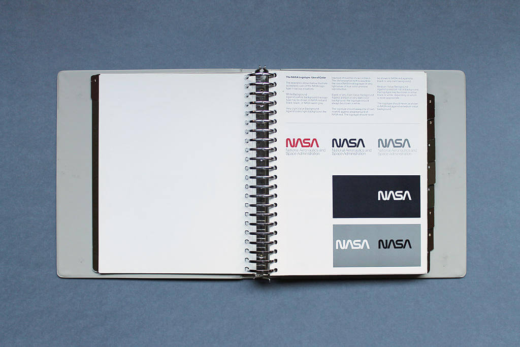 nasa-identity manual graphics oldskull 5