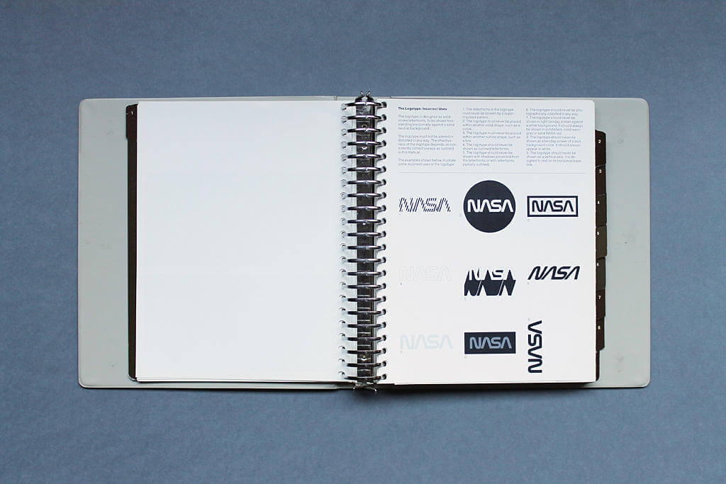 nasa-identity manual graphics oldskull 6