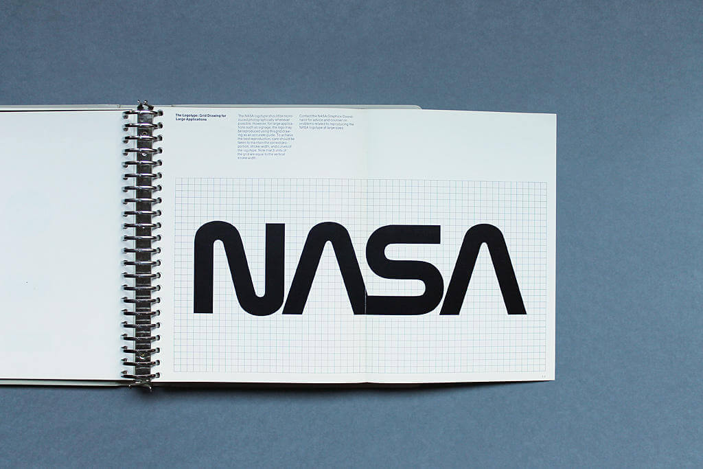 nasa-identity manual graphics oldskull 7