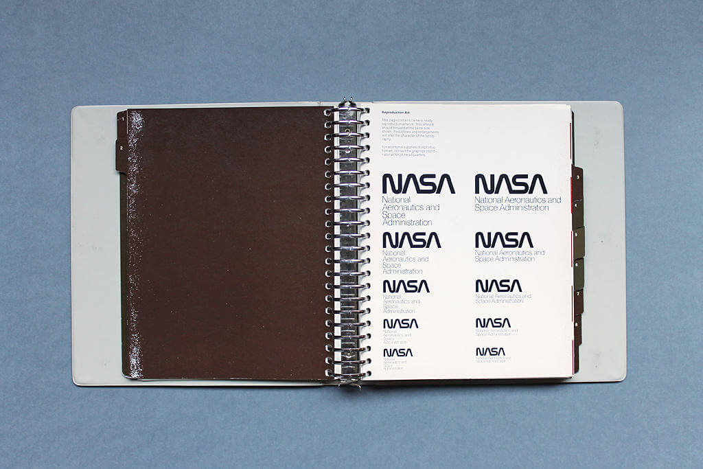 nasa-identity manual graphics oldskull 9