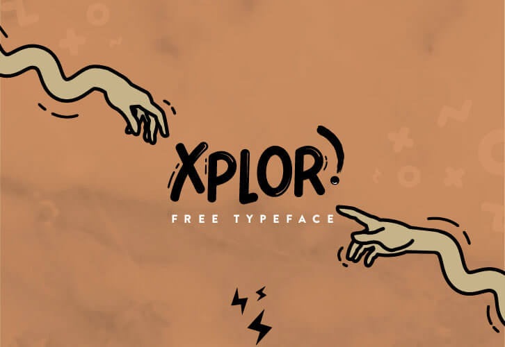 xplor-typo-free-font-oldskull-0