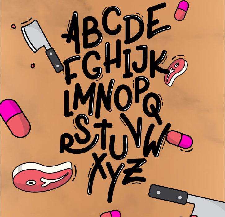 xplor-typo-free-font-oldskull-1