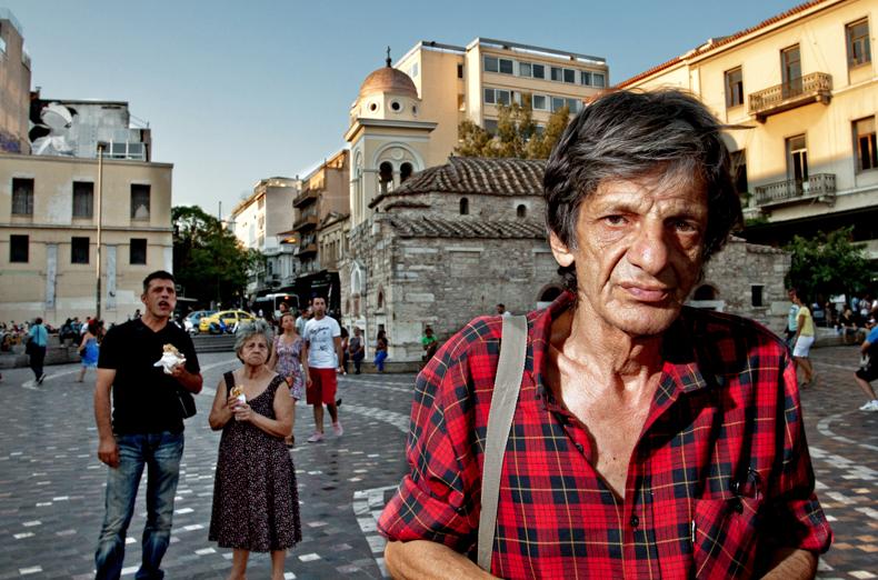 Atenas-fotografia-oldskull-13