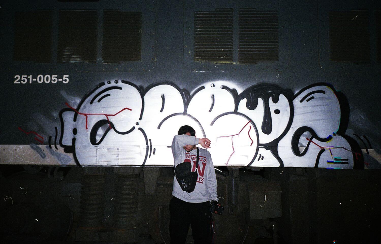 GraffitiWithoutGraffiti-fotografia-oldskull-04