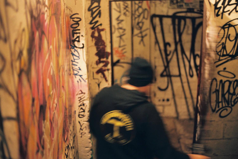 GraffitiWithoutGraffiti-fotografia-oldskull-12