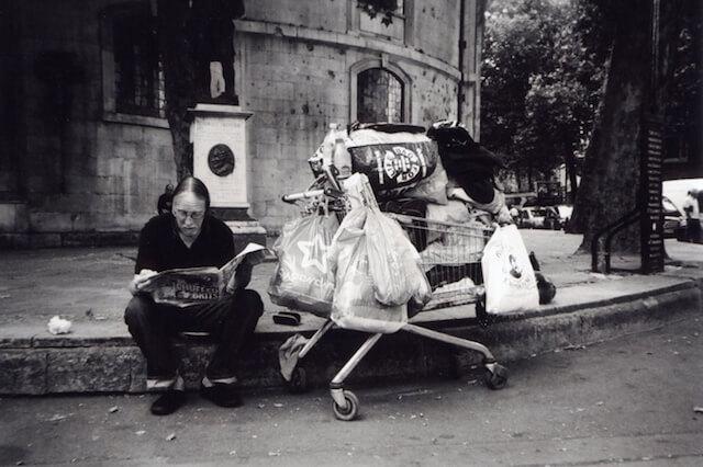 HomelessLondon-fotografia-oldskull-02