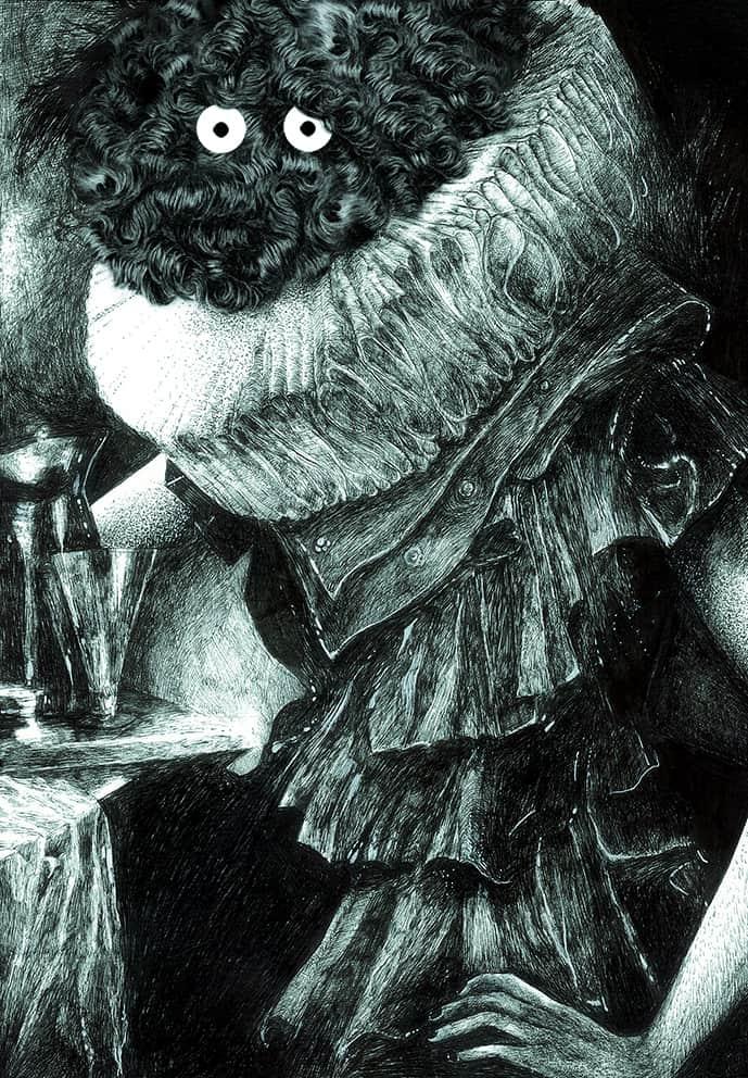 guil godier surreal illustration 8
