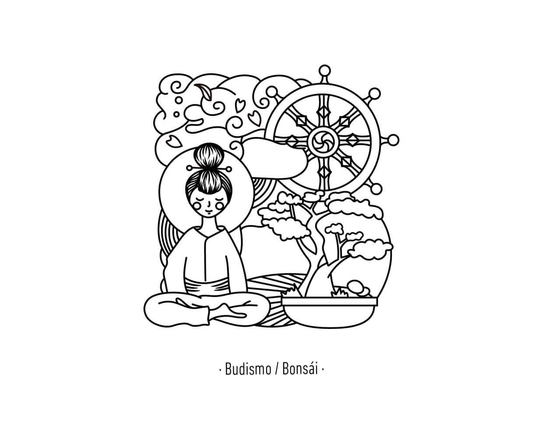 Irasuto-Ji---fuente-tipografica-gratis-5