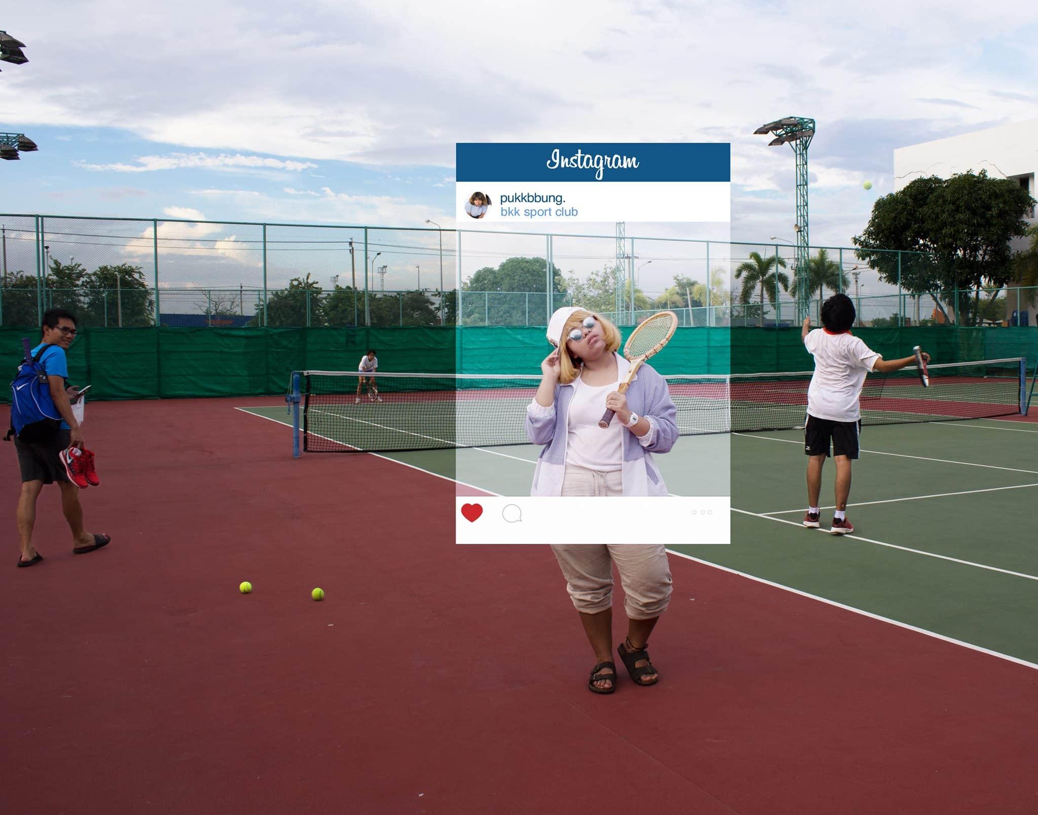 behind instagram photos 1