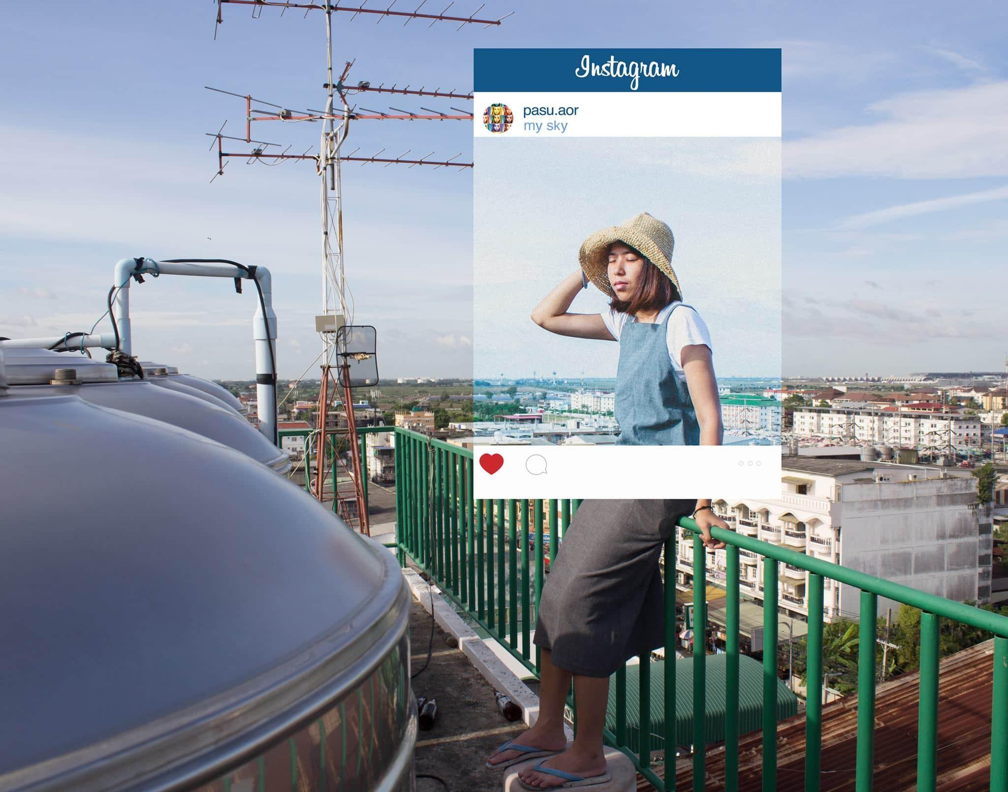 behind instagram photos 5