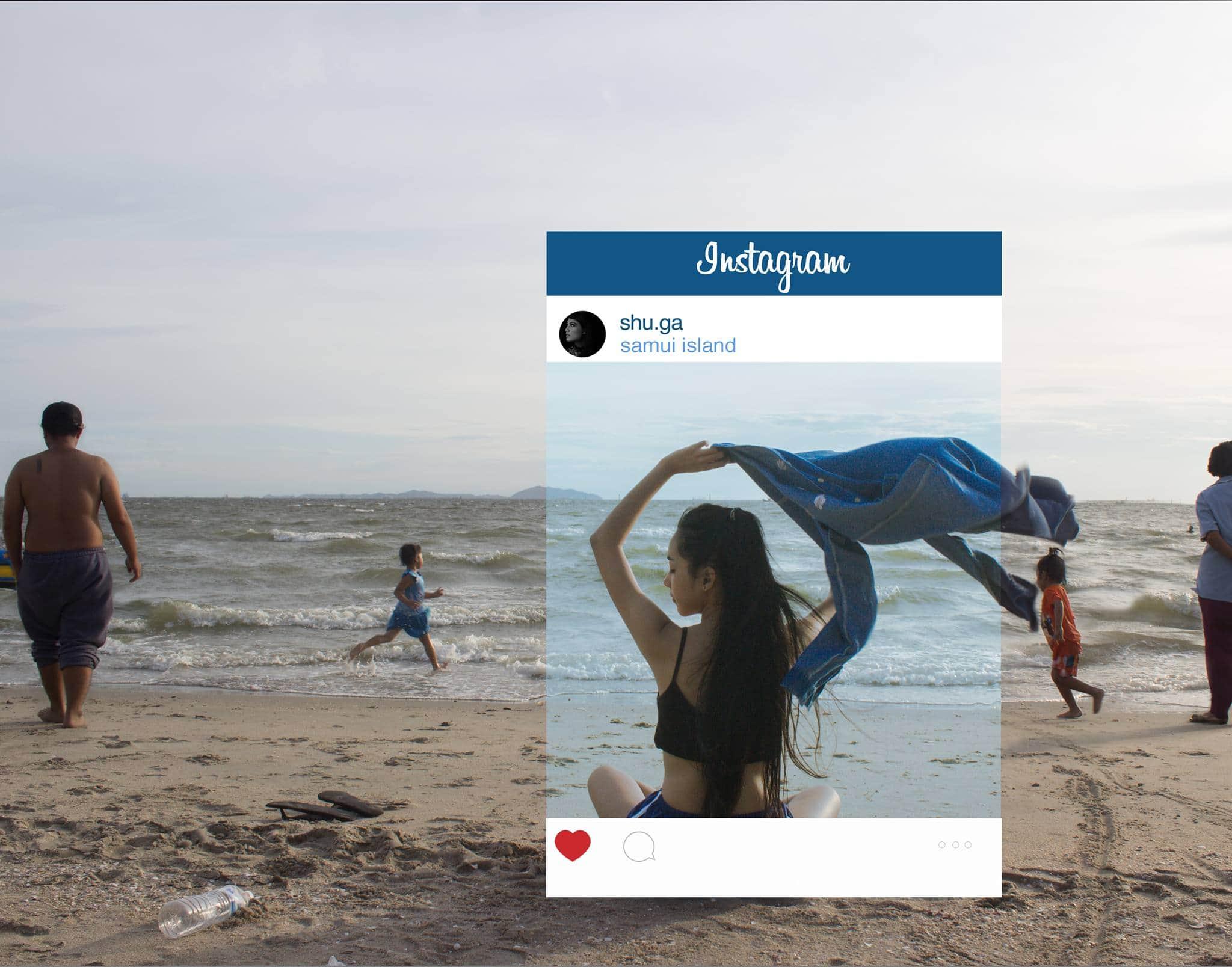 behind instagram photos 6