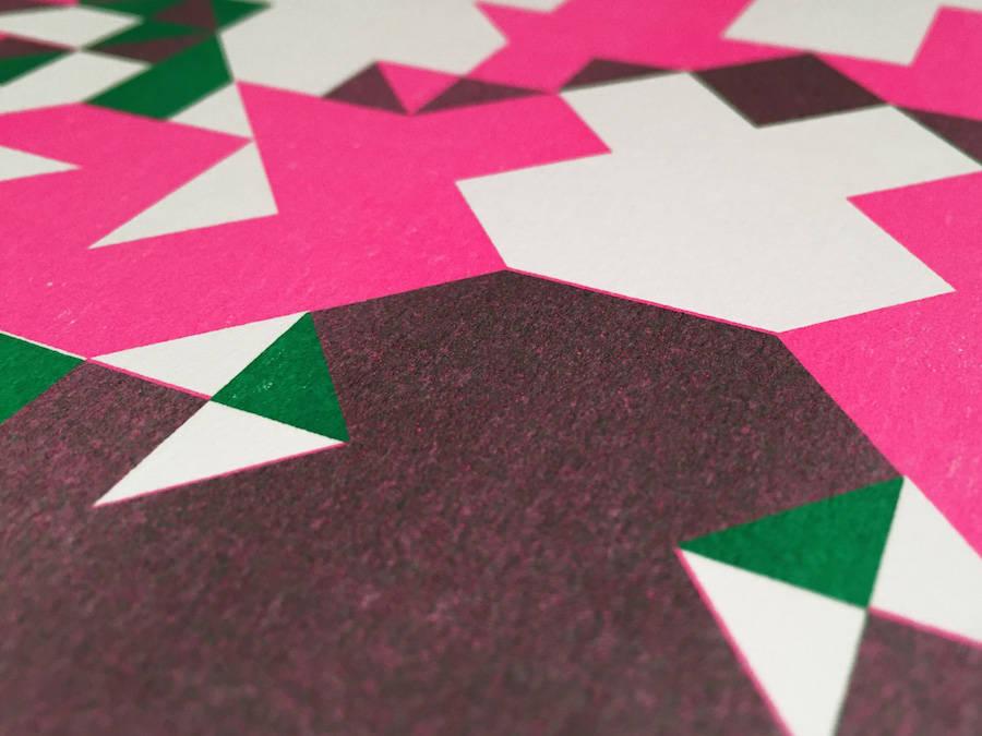 star wars polygon posters 6